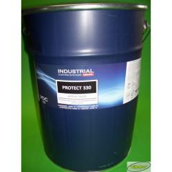 Podkład akrylowy PROTECT 330 10L 6:1
