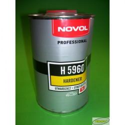 Utwardzacz epoksydowy H5960 1L 1:4