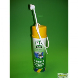 Konserwacja do profili zamkniętych BOLL Spray 500ml
