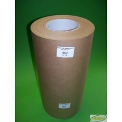 Papier maskujący do oklejania rolka 30cm x 260mb