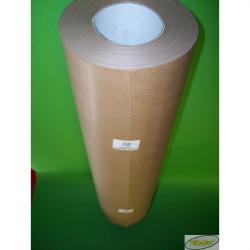 Papier maskujący do oklejania rolka 90cm x 260mb