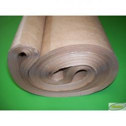Papier maskujący do oklejania arkusze 110cm x 125cm 1kg