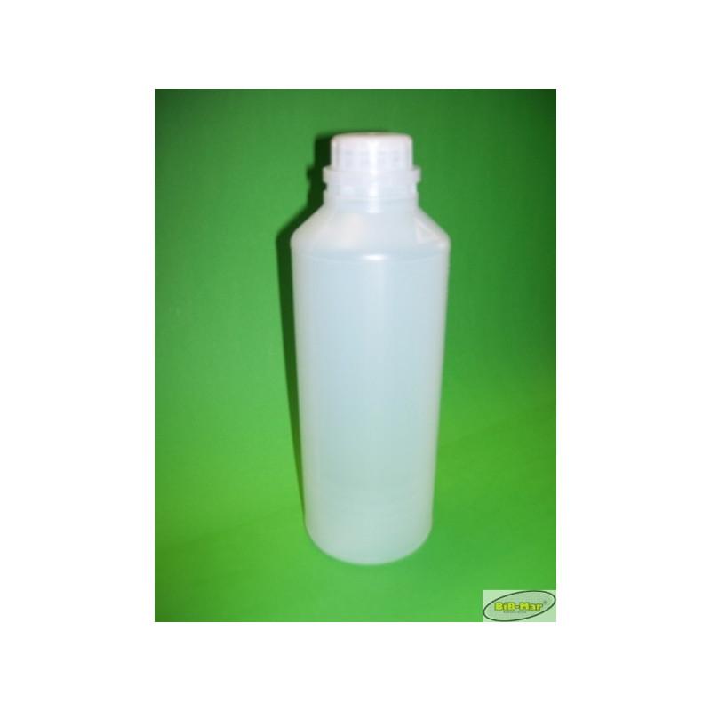 Pojemnik 1 L Butelka