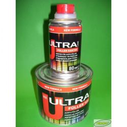 Podkład akrylowy ULTRA 0,48L kpl