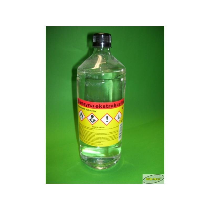Rozcieńczalnik ekstrakcyjny 1 L