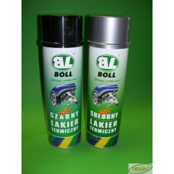 Spray BOLL termiczny 500 ml