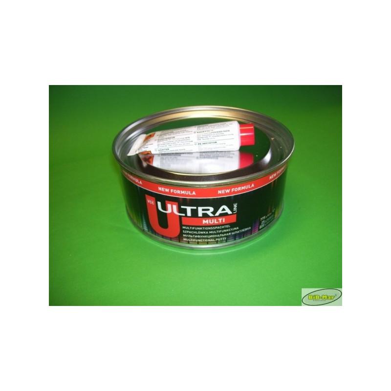Szpachla ULTRA MULTI 0,8kg