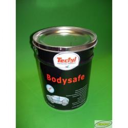 Konserwacja TECTYL Bodysafe do podwozi 5L