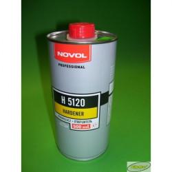 Utwardzacz do lakieru bezbarwnego Novol  H5120