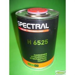 Utwardzacz do podkładu Spectral 6525 0,7L