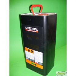 Zmywacz antysilikonowy SPECTRAL odtłuszczacz 1L