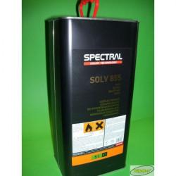 Rozcieńczalnik akrylowy SPECTRAL 5L