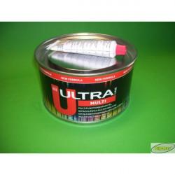 Szpachlówka multifunkcyjna ULTRA MULTI 1,75KG