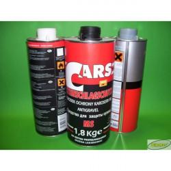Baranek Extra Body CARS 1kg