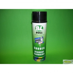 Baranek spray BOLL 500ml