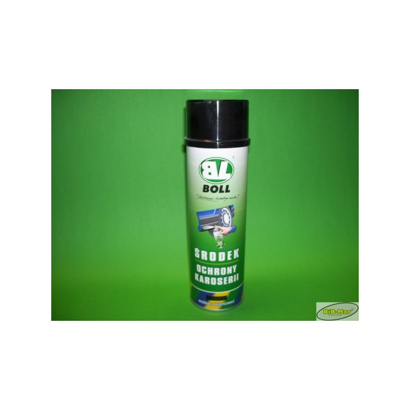 Baranek spray BOLL 500ml