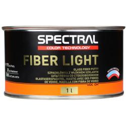 NOVOL SPECTRAL FIBER LIGHT...