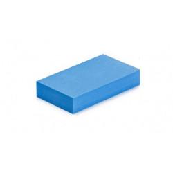 Klocek piankowy Blue Car...
