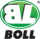 boll.png
